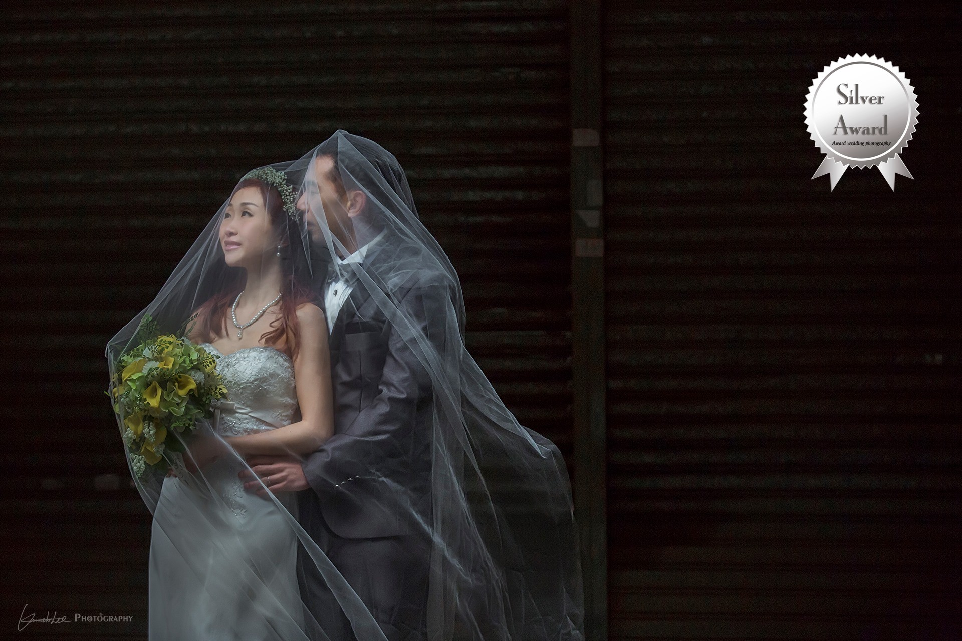 Award_Wedding_Photography