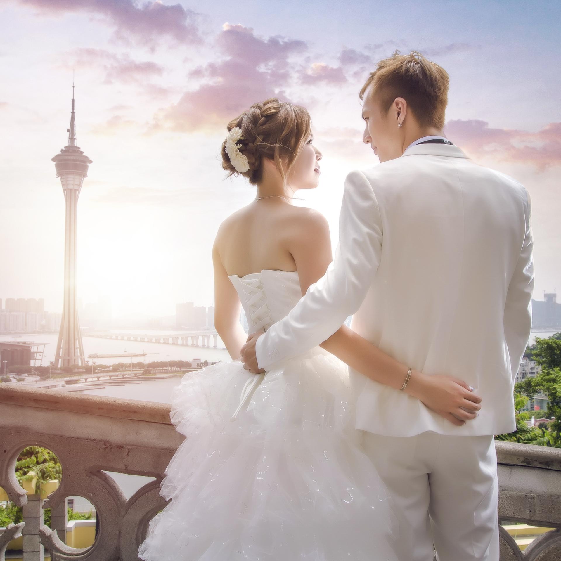 Testimonial_Macau_Prewedding
