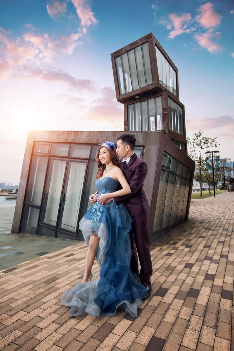 Hong_Kong_Prewedding