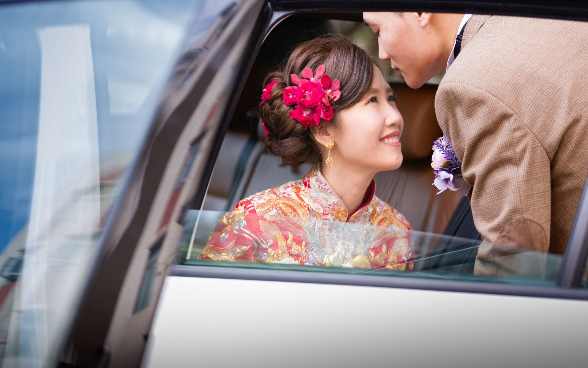 Hong_Kong_Wedding_Outdoor
