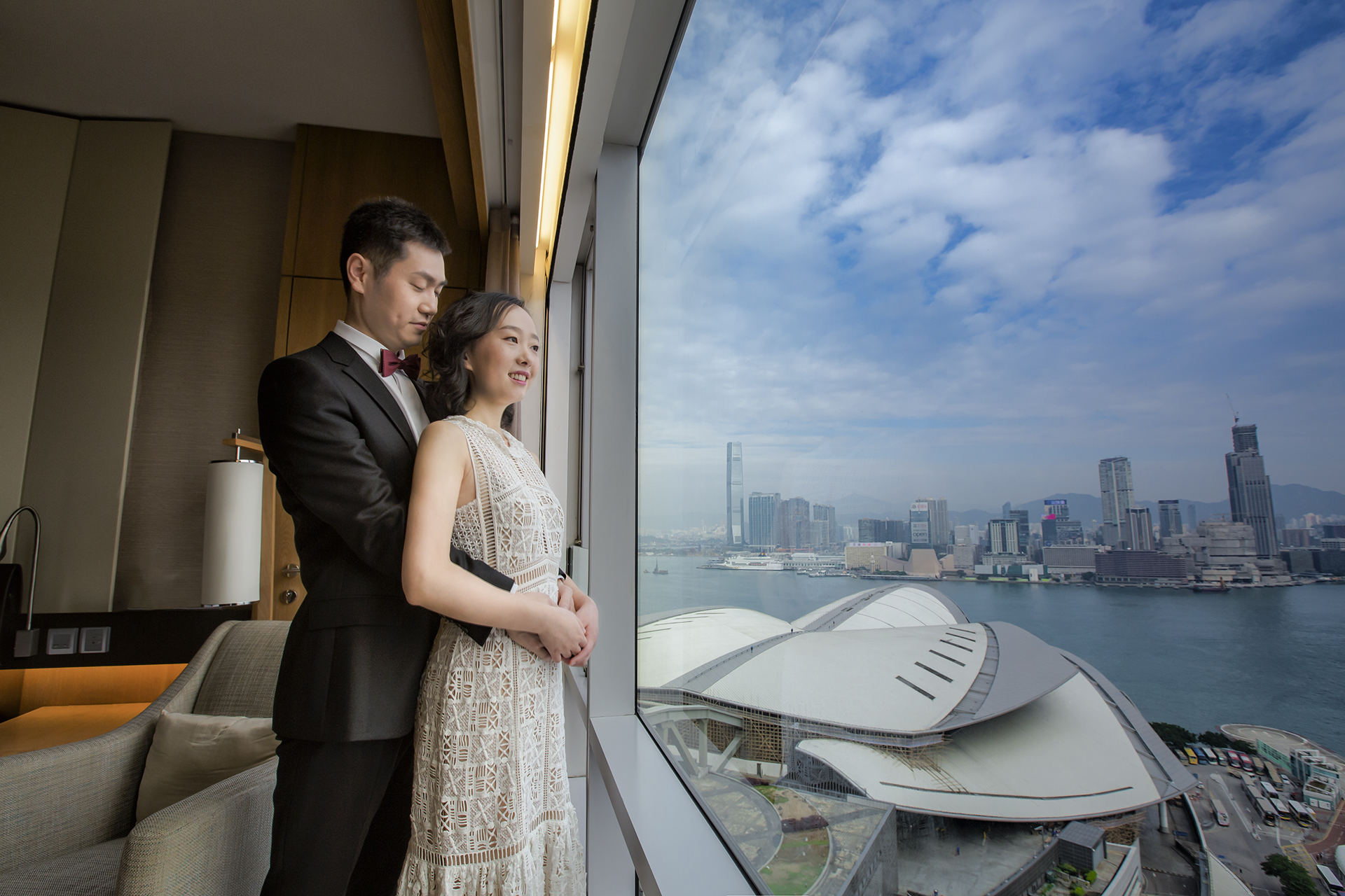 Hong_Kong_Wedding_Hotel