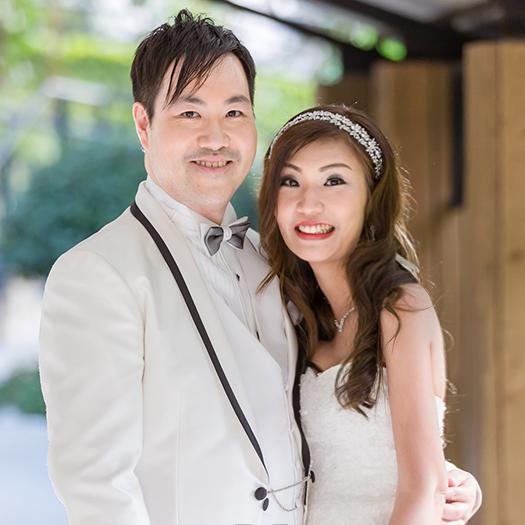 Hong_Kong_Wedding_Photographer_Comment_Terrence_Sharon