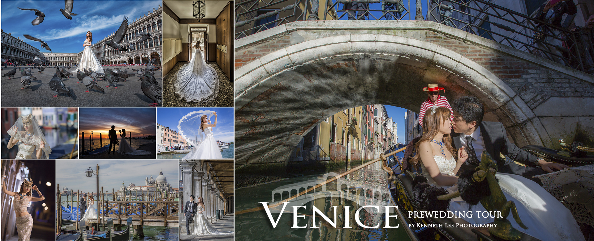 venice_prewedding_photo_tour