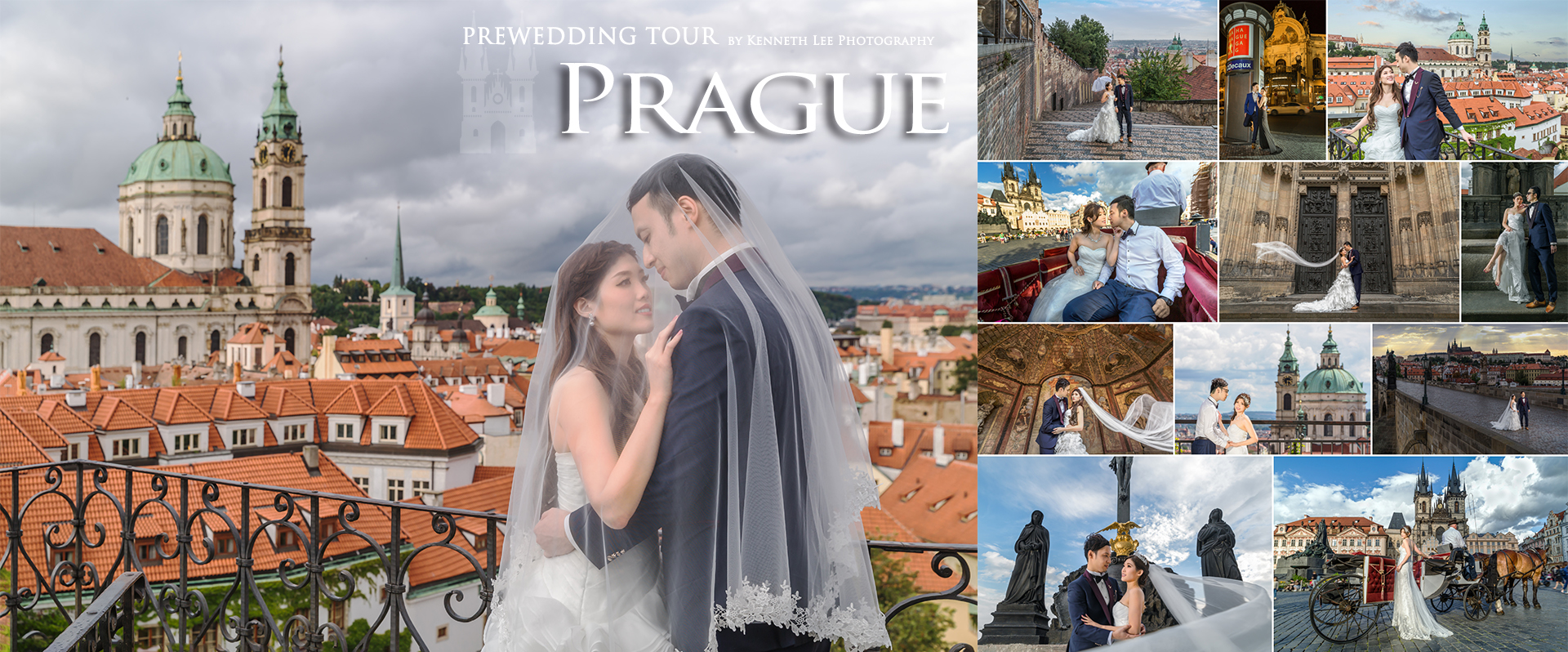 prague_prewedding_photo_tour