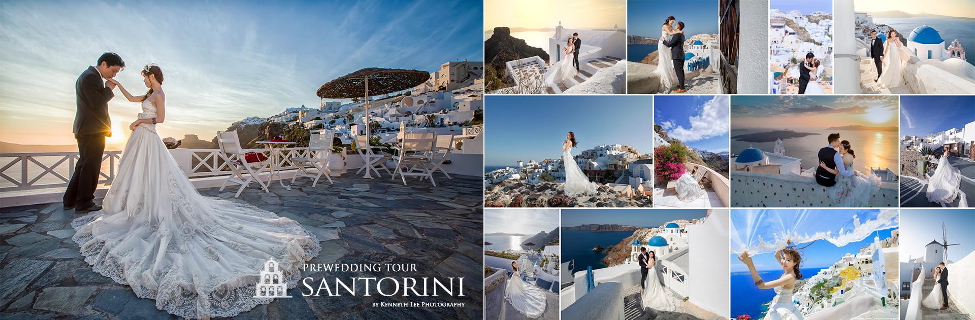 Santorini_Tour_Poster.jpg