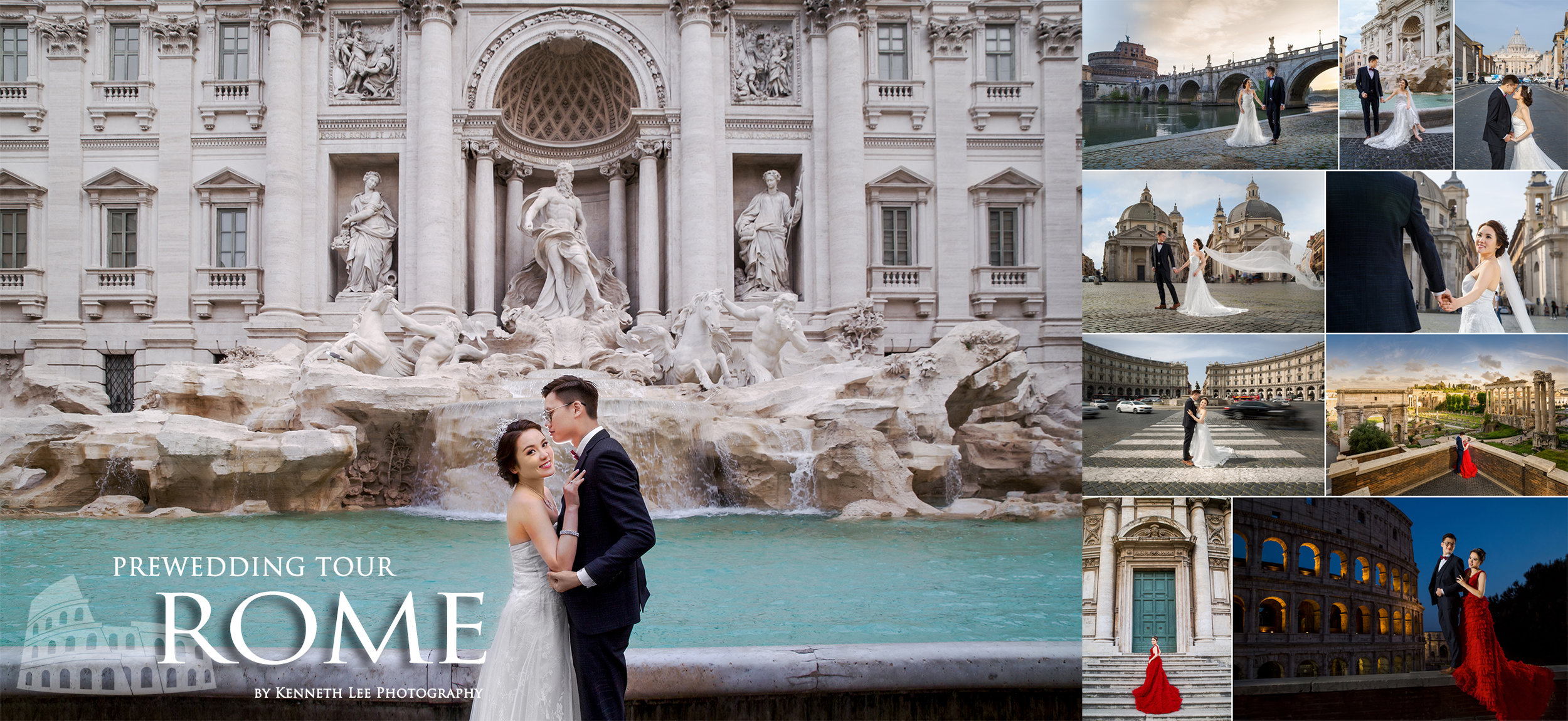 rome_prewedding_photo_tour