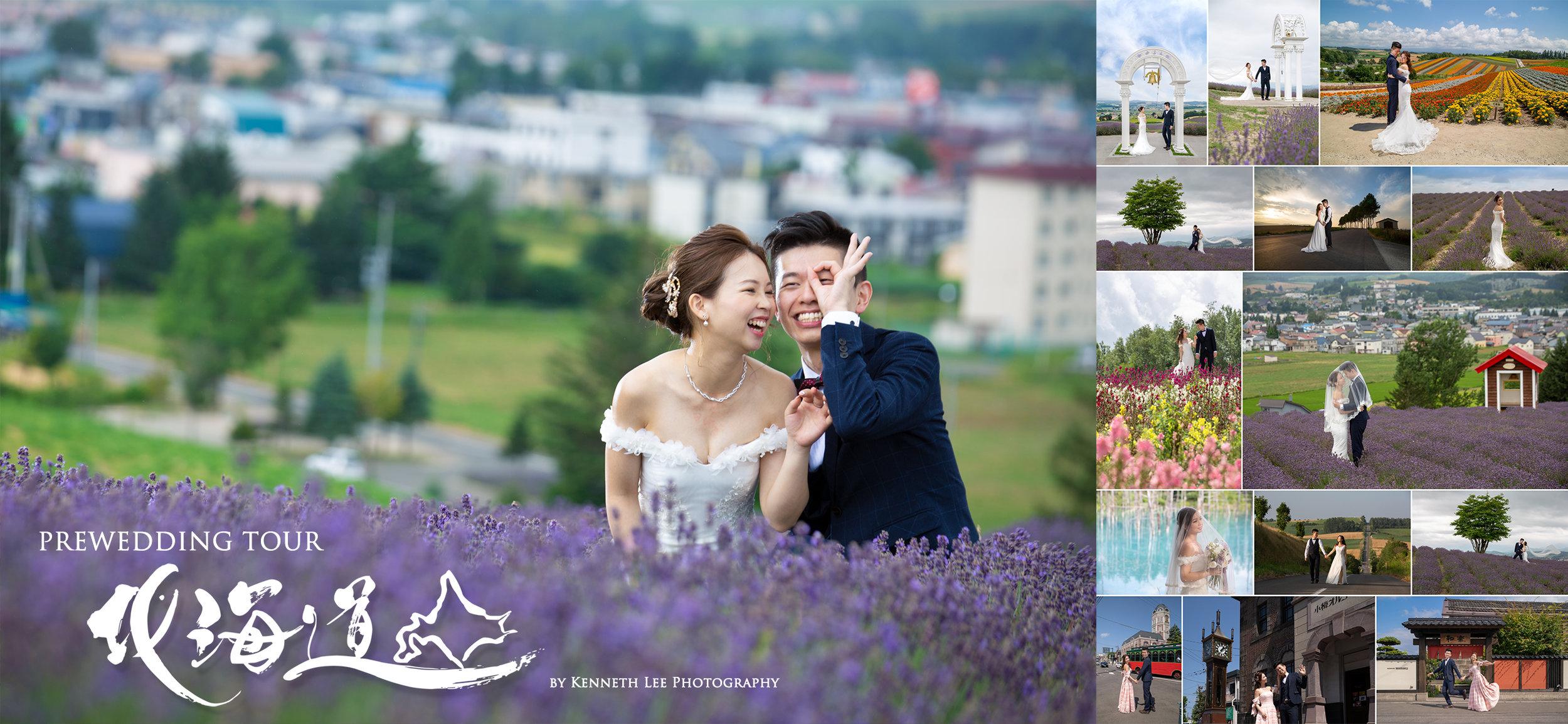 hokkaido_prewedding_photo_tour