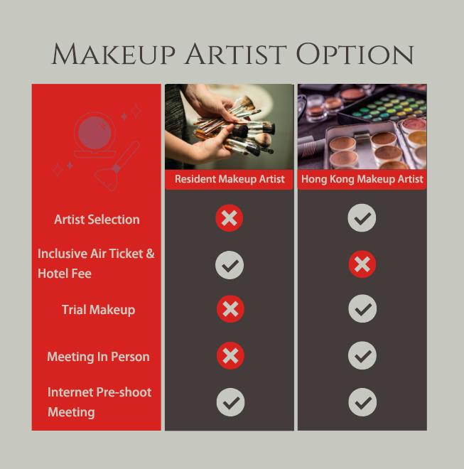 makeup_artist_comparison_e.jpg
