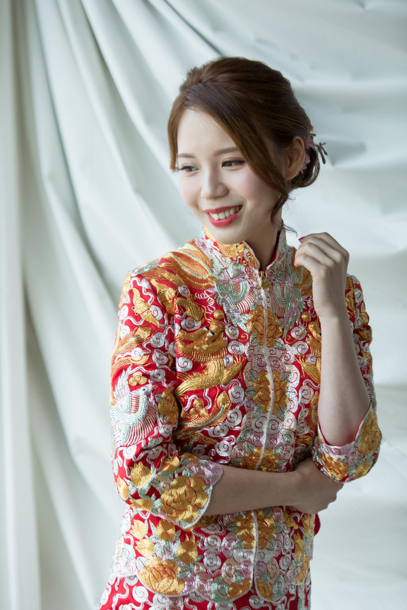 Angela_Yan (3).jpg