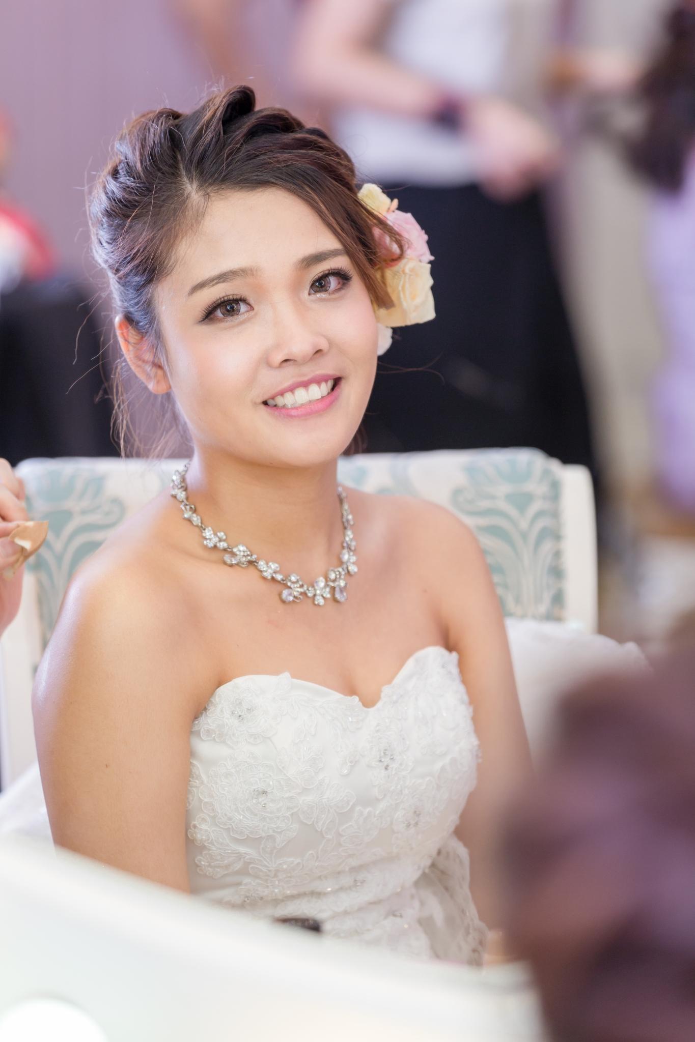 Ching_Mifa (221).jpg