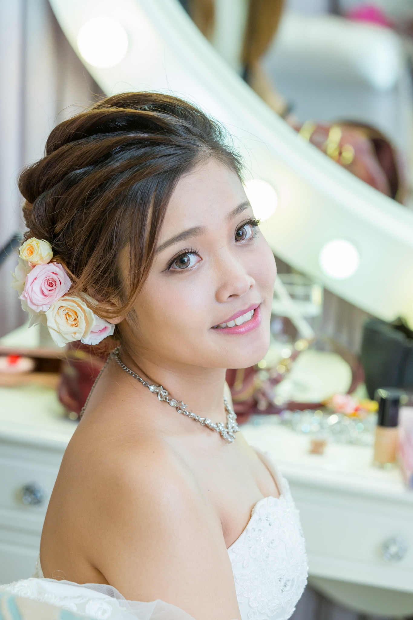 Ching_Mifa (224).jpg