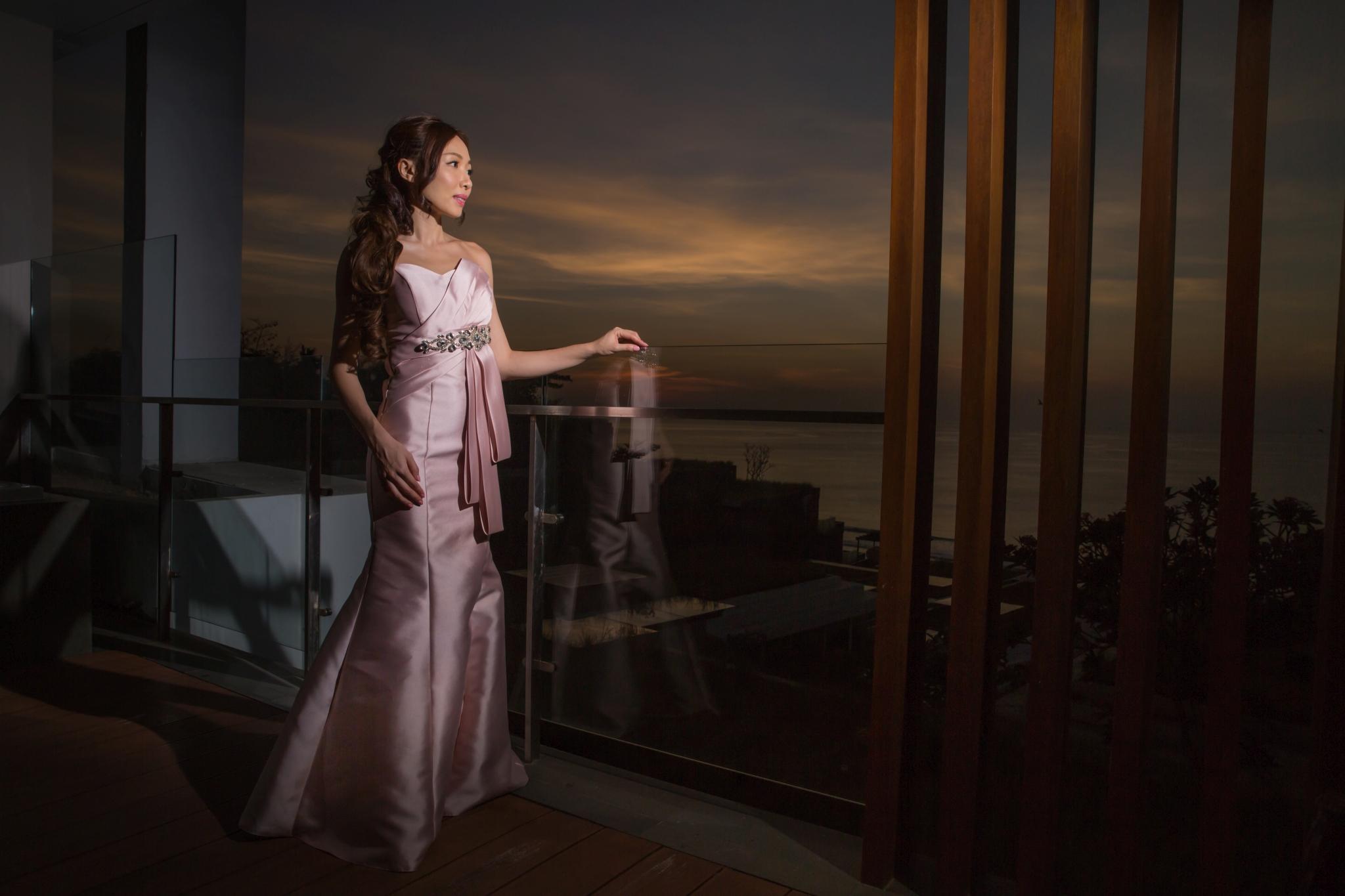 Mona_Bali (16).jpg