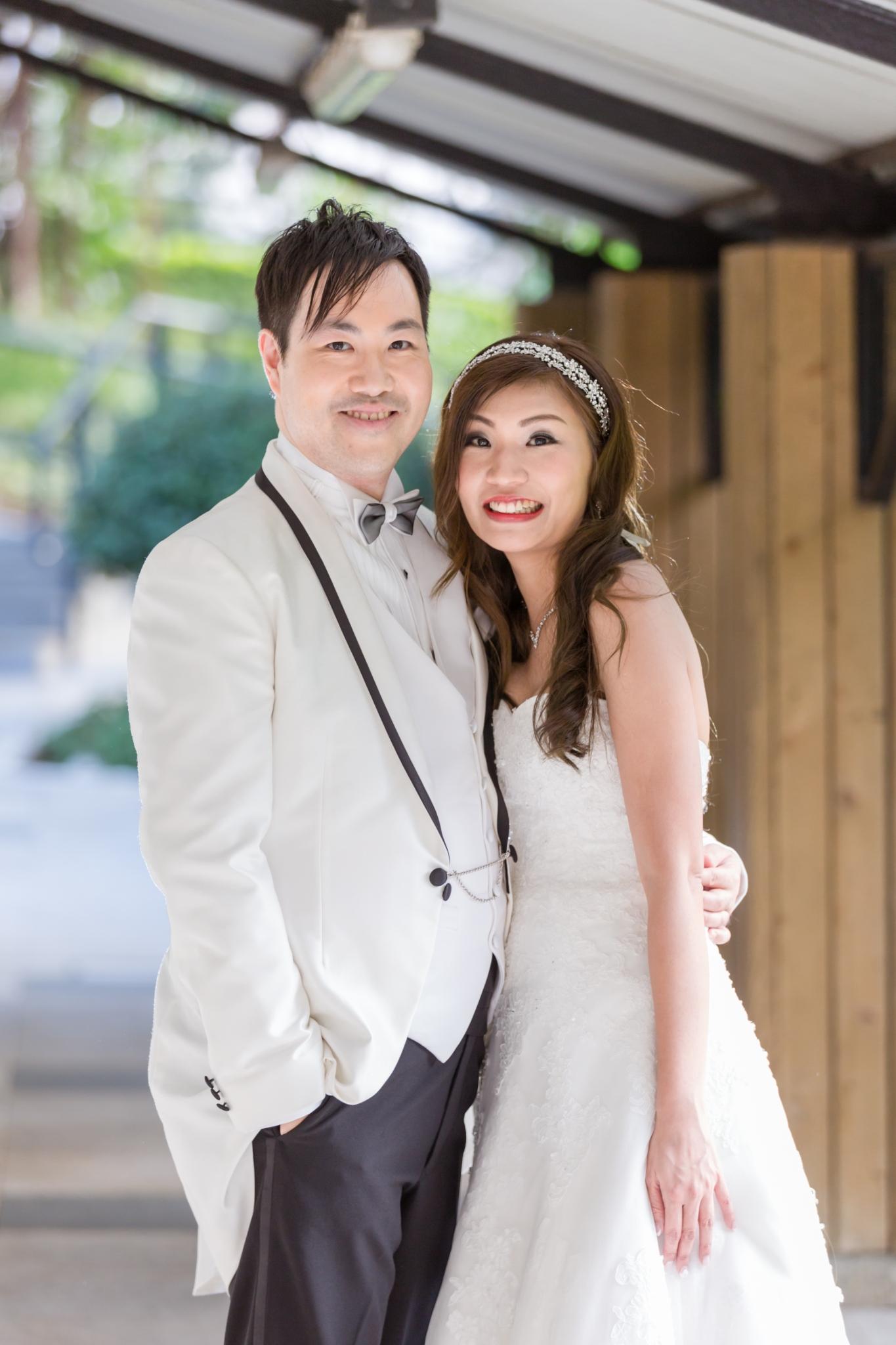 Terence and Sharon (4).jpg