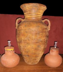 amphora1
