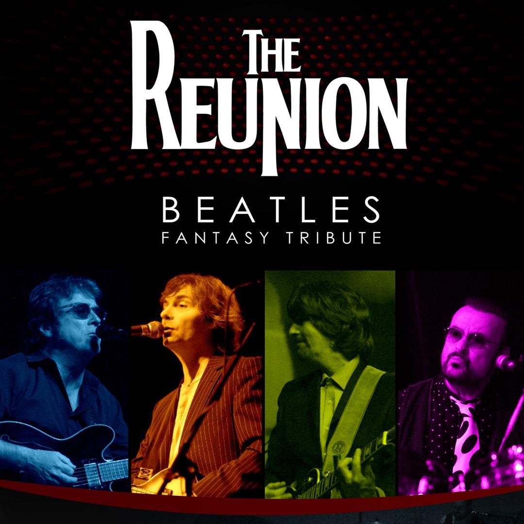 TheReunion.Beatles.Square.jpg