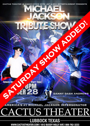 MJ.DannyDash.Poster.SaturdayAdded.jpg