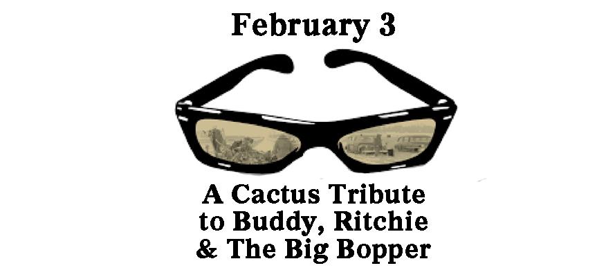 Feb 3 Buddy Ritchie Bopper Tribute.jpg