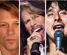 BonJovi.Aerosmith.Journey.TightCrop.jpg