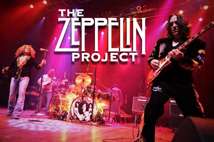 ZeppelinProject.pic.jpg