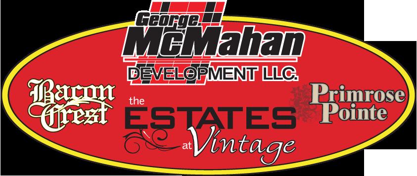 George McMahan Logo.png