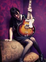 ToriVasquez.Guitar.Small.jpg