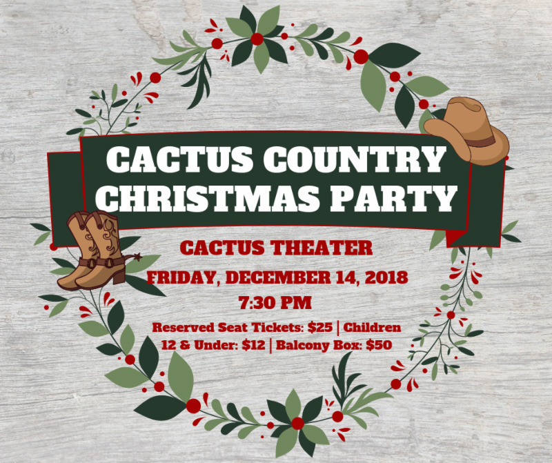 Cactus Family Christmas Party.2018.Graphic.jpg
