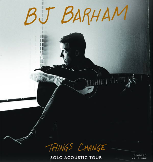 BJ Barham.Promo.Photo.Acoustic.jpg