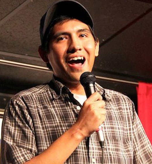 Raul Sanchez.Comedian.Photo.jpg