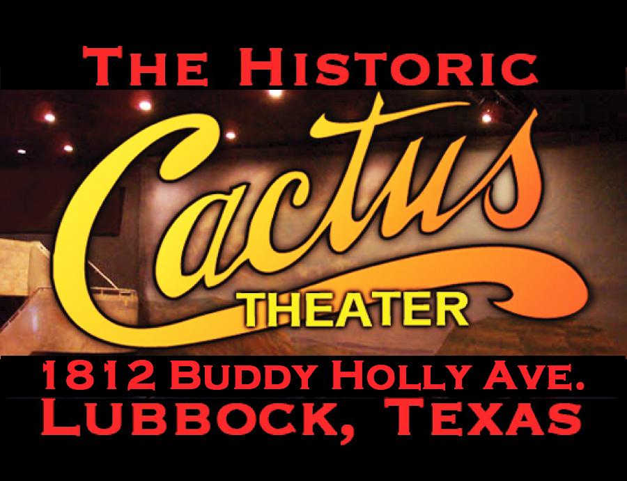 CactusTheater.Logo.ForWebsite.jpg