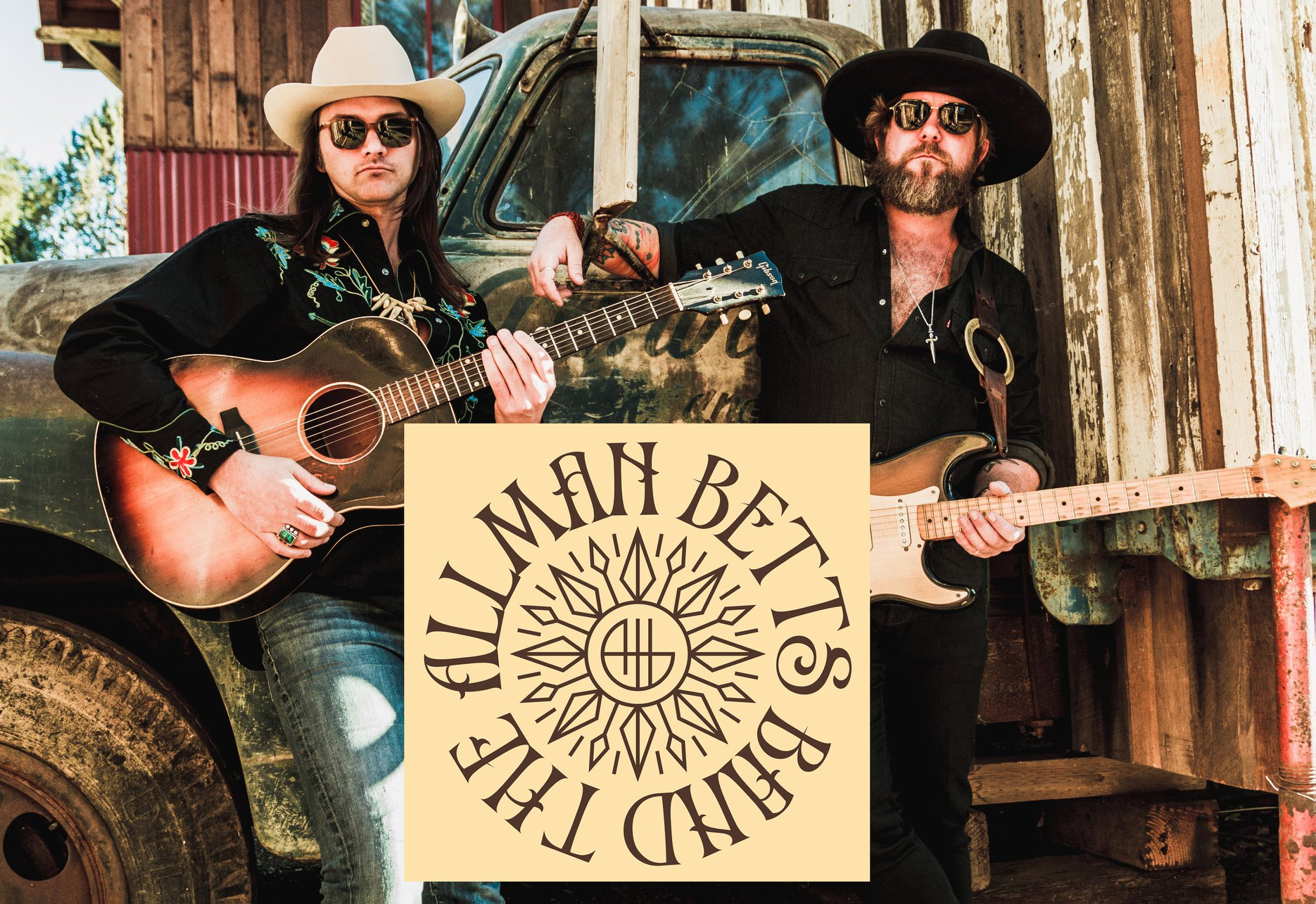 Allman Betts Band.jpg
