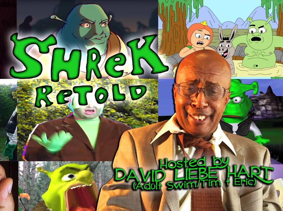 ShrekRetold.Graphic.jpg