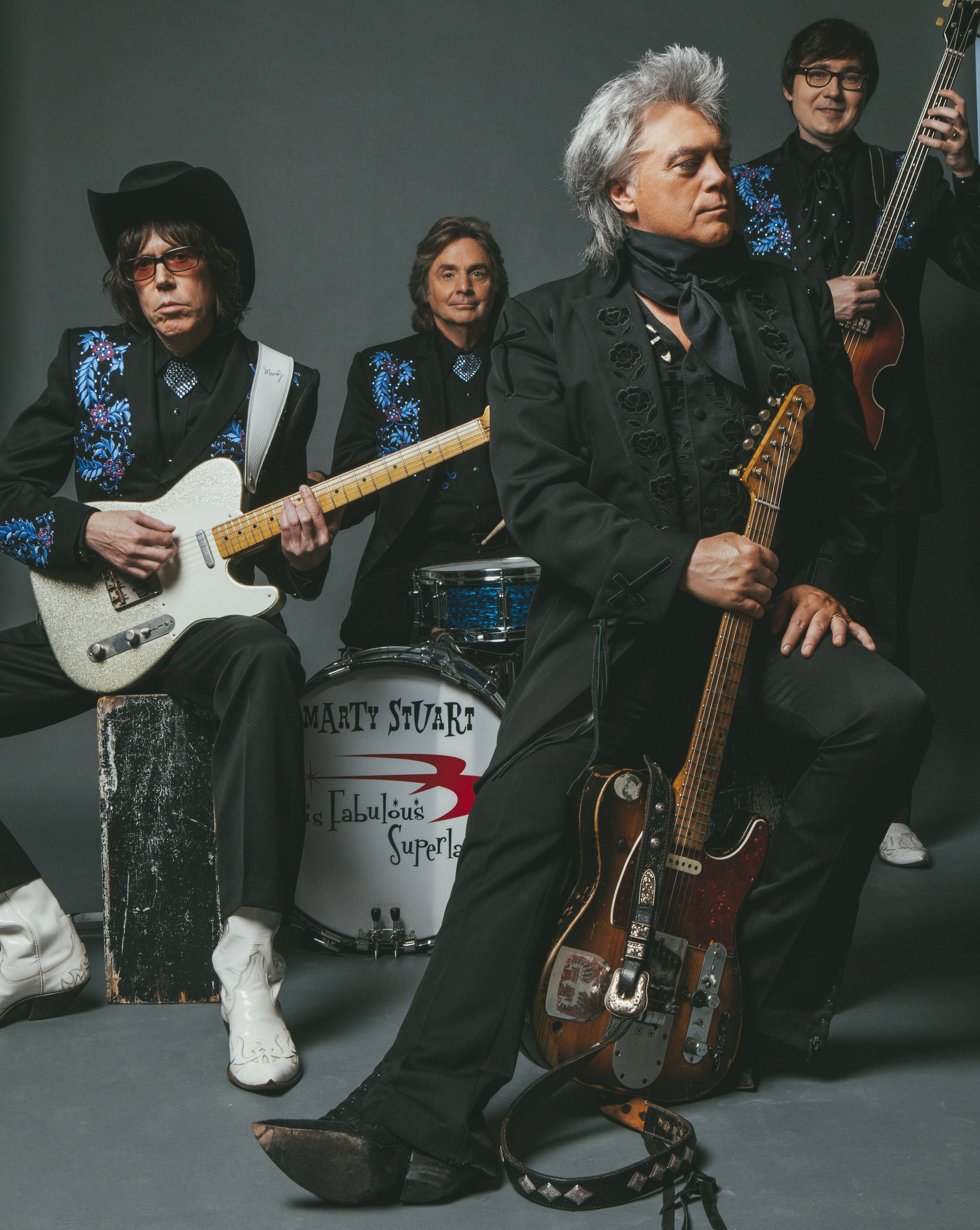 Marty Stuart and Band.Color.jpg