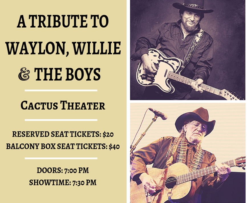 Waylon.Willie.The Boys.NoDates.jpg