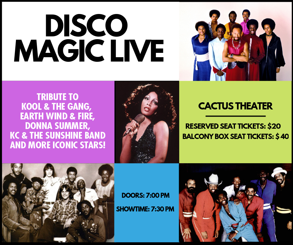 Disco Magic Live.No Dates.jpg