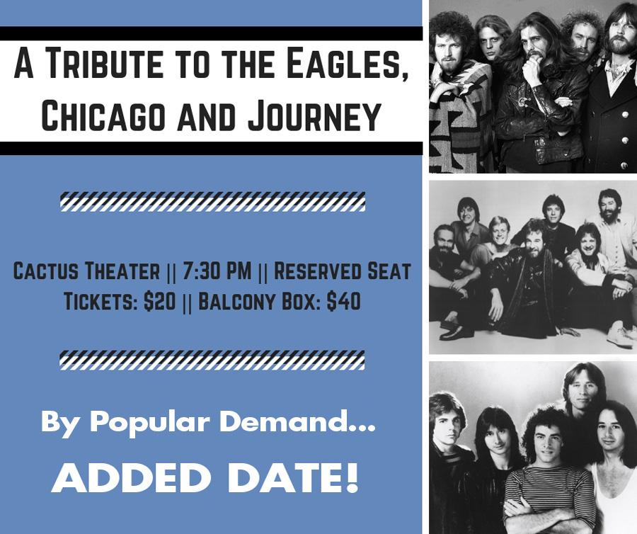 Tribute.Eagles.Chicago.Journey.AddedDates.jpg