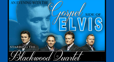 Blackwood.Elvis.MastheadGraphic.jpg