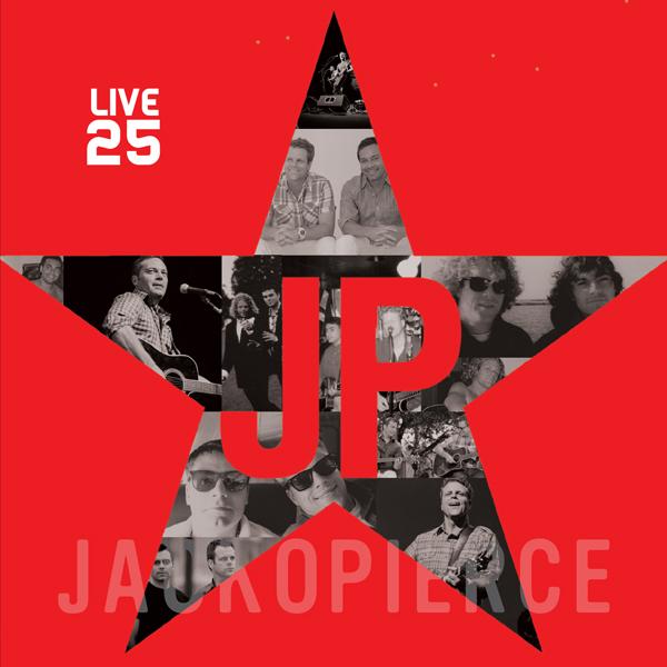 Jackopierce-Live25 Cover.jpg