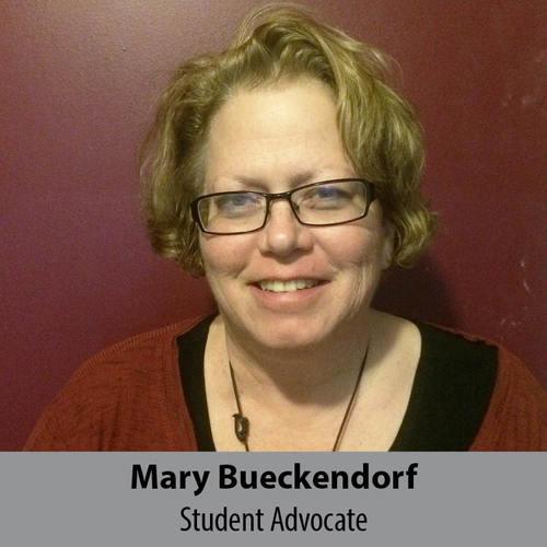 Mary+Bueckendorf.jpg