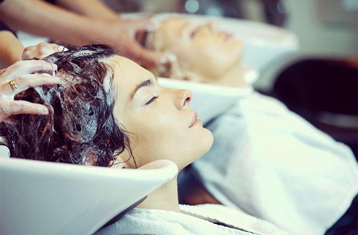 bespoke-bookings-salon