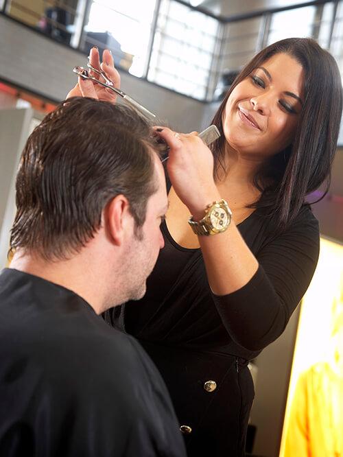 New-salon-image.jpg
