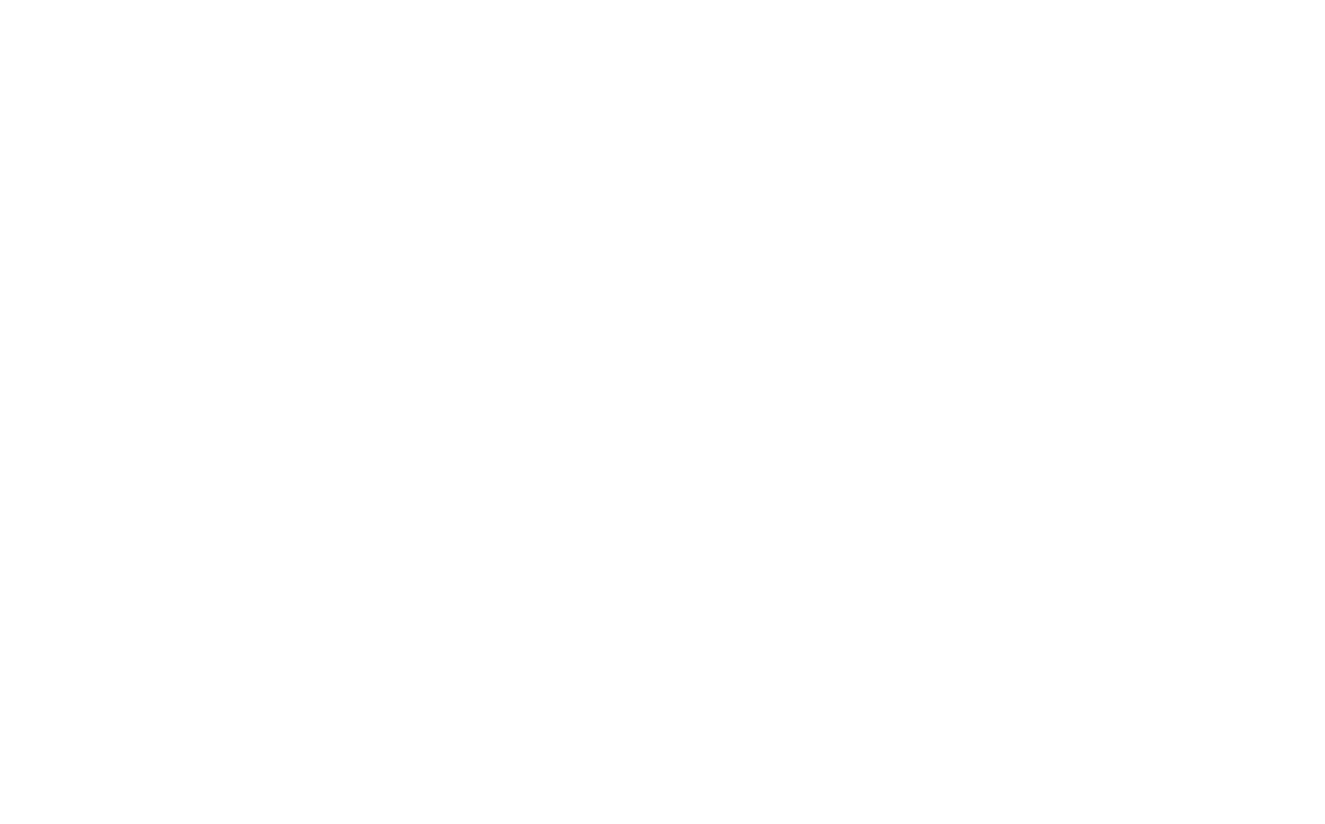 Session-House_Logo_White-transparent.png