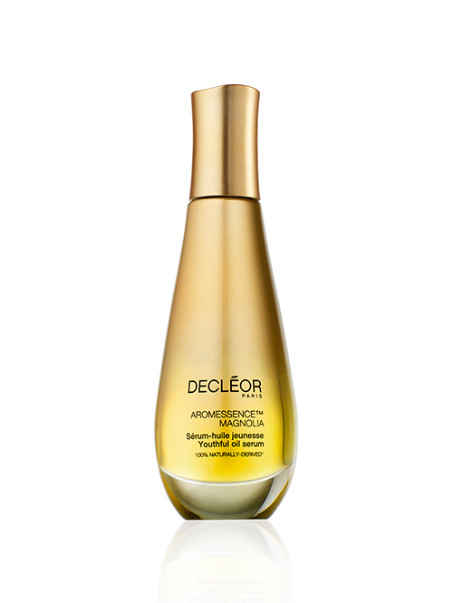 Sessions-House-Decleor-Magnolia-Oil-Serum.jpg