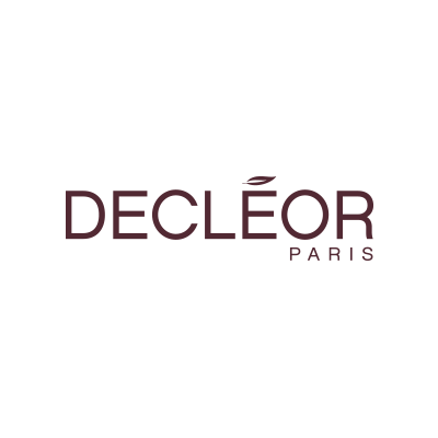 Sessions-House-Decleor-logo.png