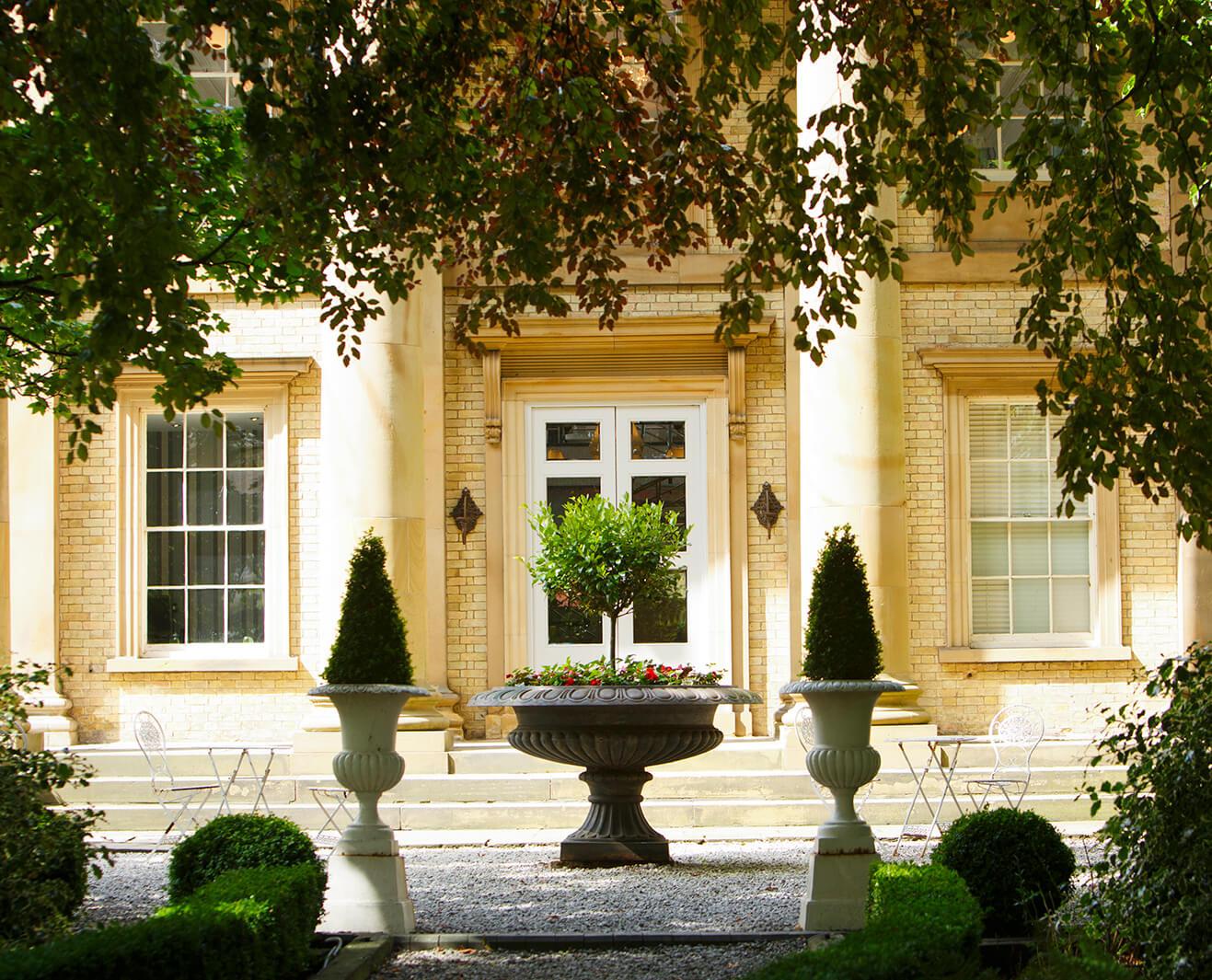 Sessions-House-Gardens.jpg