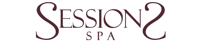 Sessions-Spa-Logo-Red.png