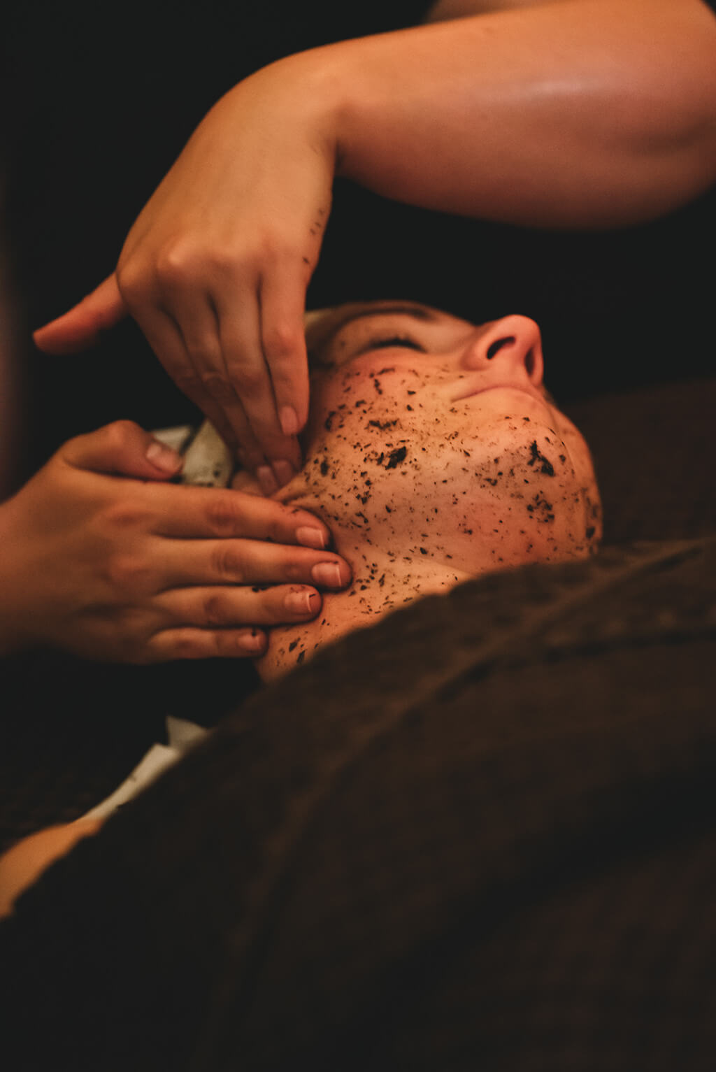 Sessions-House-Exfoliation-Facial.jpg