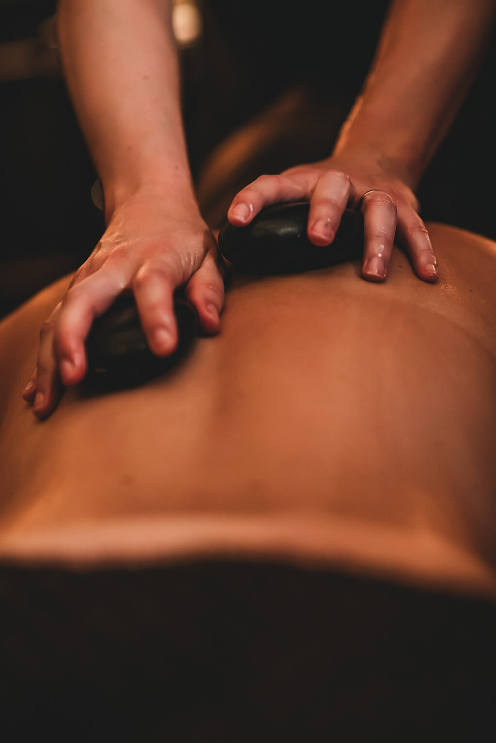 Sessions-House-Hot-Stone-Massage.jpg