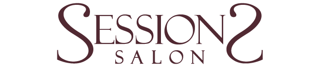 Sessions-House-Salon-Logo.png