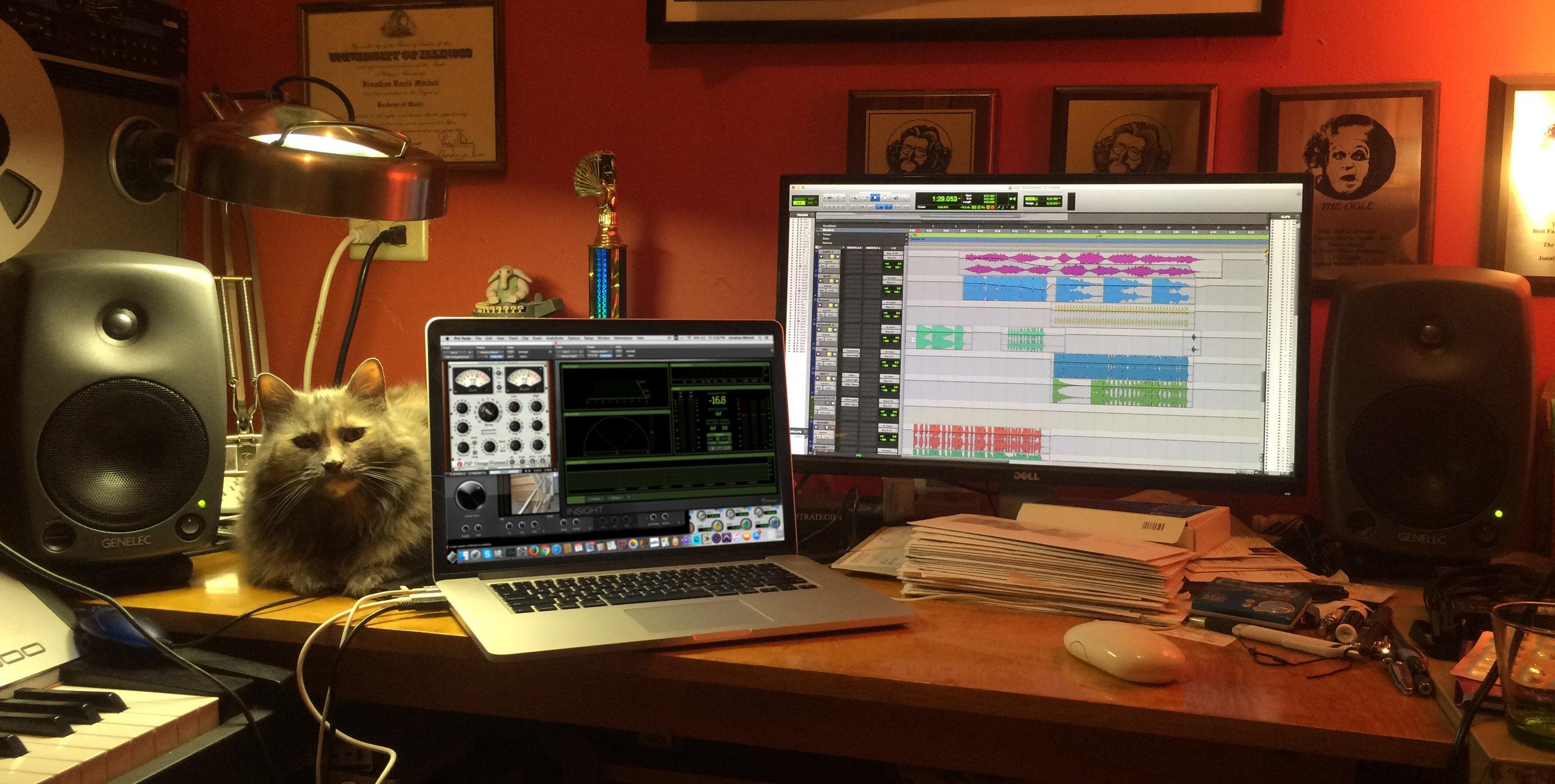 kitty speakers 3.jpg