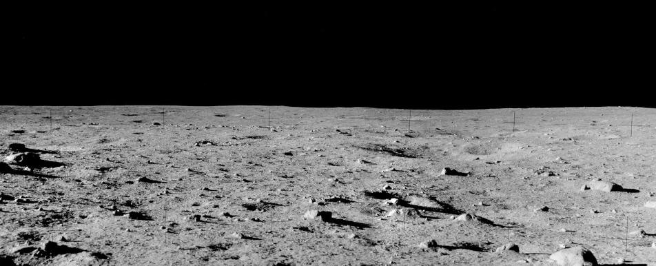 Apollo+11.jpg